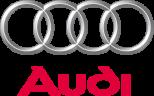 Авточехлы Audi
