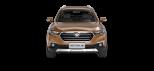 Авточехлы FAW BESTURN X80 (2013+)