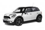 Авточехлы MINI COUNTRYMAN I (R60)