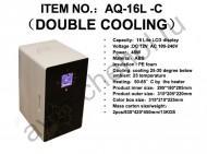 AQ-16L-C (16 литров)