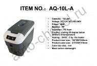 AQ-10L-A (10 литров)