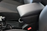 ПОДЛОКОТНИКИ (передние) в салон автомобиля