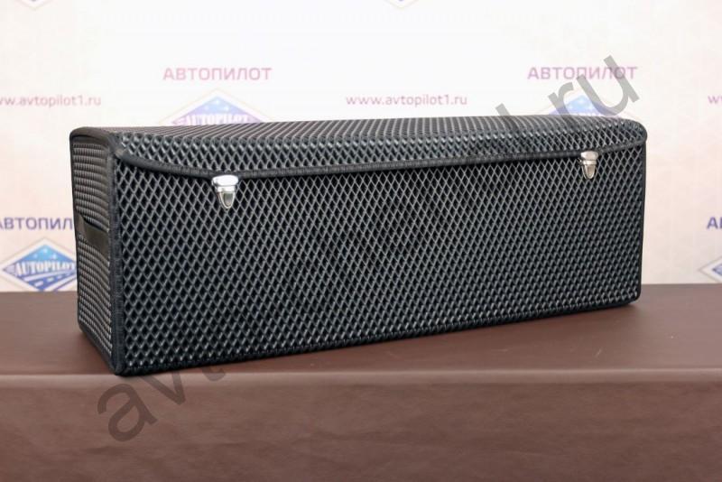 Сумка-органайзер в багажник автомобиля EVA (размер XL)