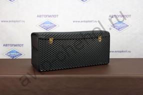 Сумка-органайзер в багажник автомобиля EVA (размер М)