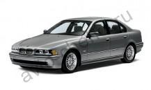 Кузов - Авточехлы BMW 5 кузов Е-39 седан (1995-2004)