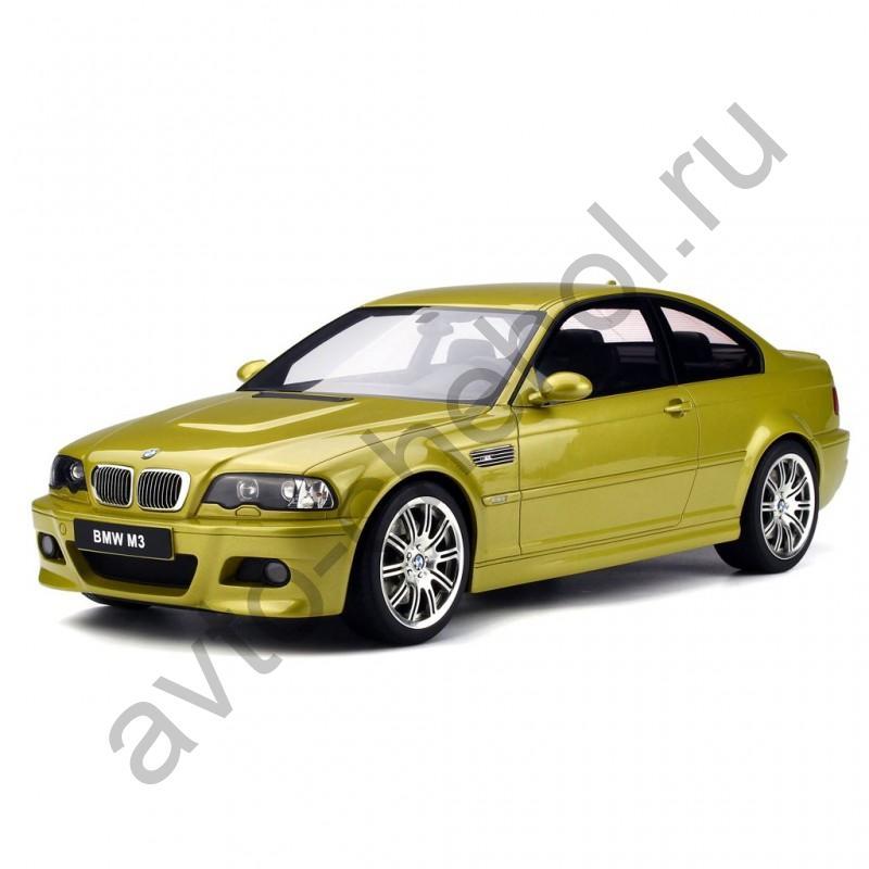 Авточехлы BMW 3 кузов Е-46 СПОРТ (1998-2006)