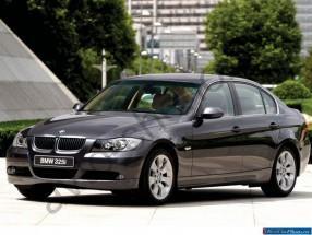 Авточехлы BMW 3 кузов E90 2005-2011 г.в.