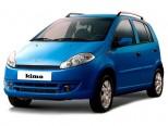 Авточехлы CHERY KIMO (A1)