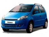 Кузов - Авточехлы CHERY KIMO (A1)