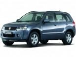 Авточехлы Suzuki Grand Vitara 5 дв. 2005-2014