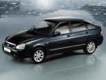 Авточехлы ВАЗ 2111-12 Priora хечбек
