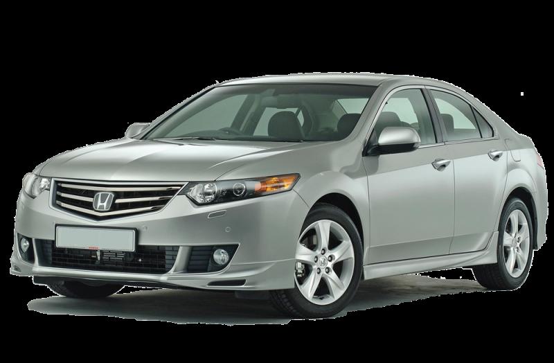 Авточехлы Honda Accord 8 (2007-2013)
