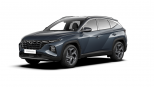 Авточехлы Hyundai Tucson IV (2020-2021)