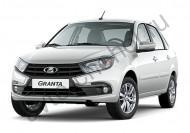 Авточехлы Lada Granta FL sd/hb/wag 2018+