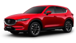 Авточехлы Mazda CX-5 II ACTIVE\SUPREME 2017+
