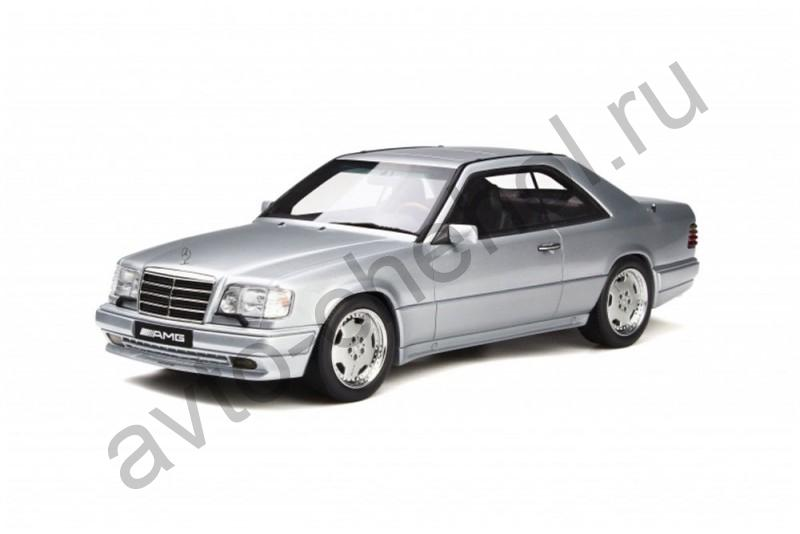 Авточехлы Mercedes С Klasse W201 (1982-1993)