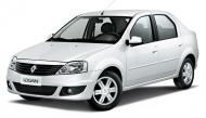 Коврики Renault Logan 2004-2015