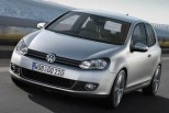 Коврики VOLKSWAGEN Golf-6 2009-2012