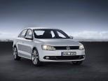 Авточехлы Volkswagen Jetta 6 2011+