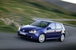 Авточехлы VOLKSWAGEN Golf-5 2003-2008
