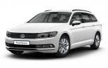 Авточехлы Volkswagen Passat В-8 wag 2014+