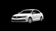 Коврики Volkswagen Jetta 6 ком. Lifi 2017+