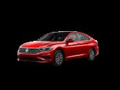 Кузов - Авточехлы Volkswagen Jetta VII (2018-2021)